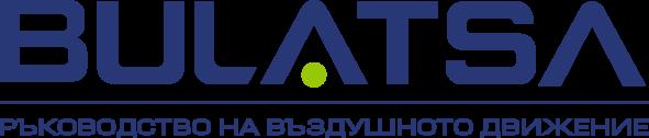 Bultsa_Logo_RGB_App_BG